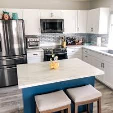 best kitchen cabinets oahu cabinetry in honolulu yelp