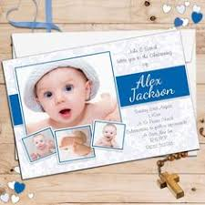 layout design for christening christening tarpaulin design pinterest christening and babies