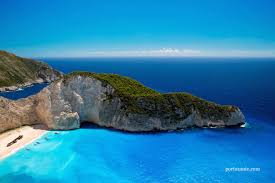 luxury villas zakynthos best 5 star boutique hotel u0026 luxury spa