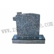 gravestone prices pink granite headstones prices wholesale headstones suppliers