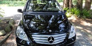 mercedes b200 2013 2013 mercedes b200 be review caradvice