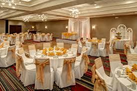 orange county wedding venues reviews for 276 venues