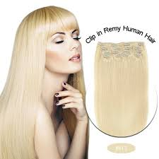 best clip in extensions best clip on hair extensions one hair extensions quality