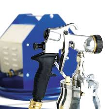 can you use a paint sprayer to paint kitchen cabinets paint sprayers this house