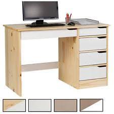 bureau enfant pin bureaux pour enfant bureau ebay