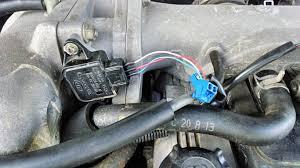 sportage tps wire problem help kia forum sportage engine