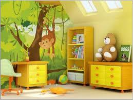 cartoon for kids room decoration imanada impressive house interior