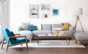 Wandfarben Ideen Wohnzimmer Creme Funvit Com Weiß Grau Wohnzimmer