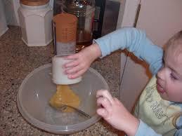 kids christmas craft homemade cinnamon dough ornaments mommysavers