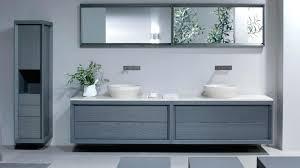bathroom vanity sizes dimensions lowes u2013 westsales site
