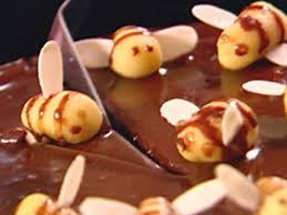 honey bee cake recipe nigella lawson food network