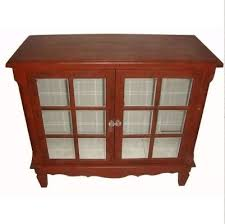 Bedroom Dressers On Sale Best 25 Cheap Dressers For Sale Ideas On Pinterest Cheap