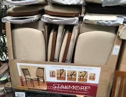Costco Lounge Chairs Furniture U0026 Sofa Costco Lounge Chairs Folding Chairs Costco