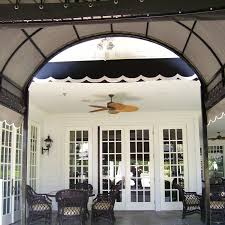 Jans Awning Products Home