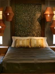 Zen Bedroom Ideas Zen Bedroom Simple Home Design Ideas Academiaeb Com
