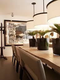 Ideas For Interior Design Dining Room Table Lighting Ideas For Interior Decoration Of Your