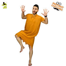 Flintstone Halloween Costume Cheap Flintstones Costumes Aliexpress Alibaba Group