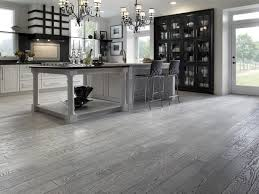 what color cabinets go with grey floors grey hardwood floors how to combine gray color in modern