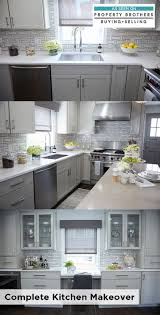 Buying Kitchen Cabinets 56 Best Diamond Cabinetry On Property Brothers Buying U0026 Selling