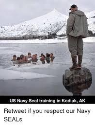 Navy Seal Meme - 25 best memes about us navy seals us navy seals memes