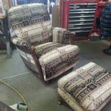 upholstery missoula mt rex s upholstery 12 photos auto detailing 3210 tina ave
