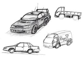 old cars drawings drawings cars dolgular com