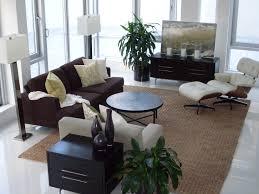 living room wallpaper hd garden ideas t decoration for porch