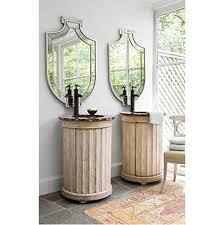 Ambella Home Bathroom Vanities Ambella Home Collection Bathroom Vanities Apr Supply Oasis