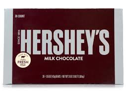 Chocolate Delivery Service Bulk Shopping Online Buying Wholesale Grocery Delivery Service