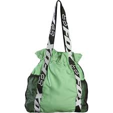 fox motocross forks fox racing womens dual sport tote available at motocrossgiant com