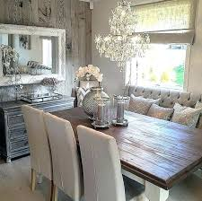 dining table decorations rustic dining room table centerpieces rooms on farmhouse