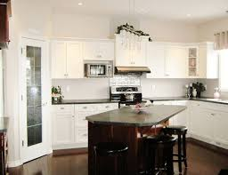 indian style kitchen design small kitchen design indian style narrow kitchens with islands