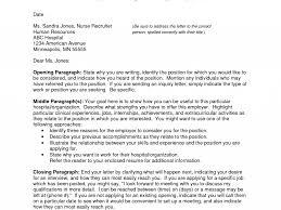 Travel Nurse Resume Sample Templates Download For Enterprise Fancy Design Resume Te 9 22 Best