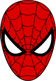 17 Best Images About Spider - 17 best spiderman images on pinterest face spiders catgames co