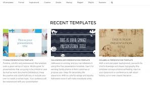 10 great resources to find great powerpoint templates for free