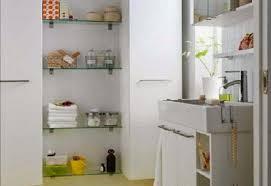 basic bathroom designs basic small bathroom designs home lilys design ideas with basic