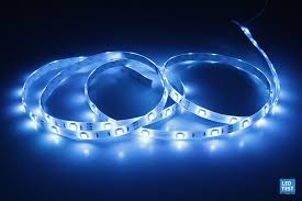 Philips Hue Light Strip Top 5 The Best Led Strips In The Test Led Test Reviews