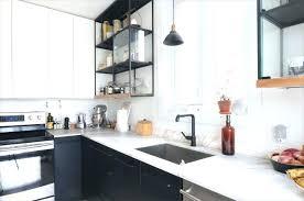 ikea conception cuisine à domicile conception cuisine ikea ikea cuisine conception cuisine mac fabulous