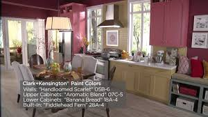 2015 color of the year paint tips ace hardware ace design
