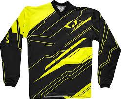 cheap motocross gear jopa motorcycle motocross jerseys sale online jopa motorcycle