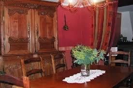 chambre hote manche chambres d hôtes le clos bon oeil à aumeville lestre dans la