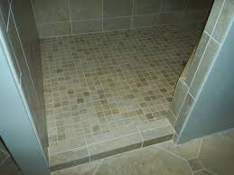 tub and shower combos pictures ideas tips from hgtv bathroom tags
