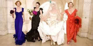 affordable bridesmaids dresses affordable bridesmaid dresses 21 high bridesmaid dresses