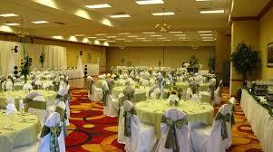 wedding venues columbia mo garden inn wedding venue in columbia mo