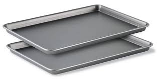 10x15 jelly roll pan coolest 22 jelly roll pans