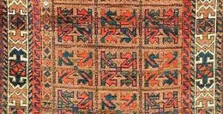 Baluch Rugs For Sale Turkotek Salon