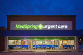 urgent care walk in clinic greenville in dallas tx