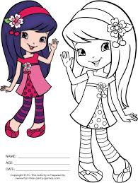 67 coloring pages images coloring books draw