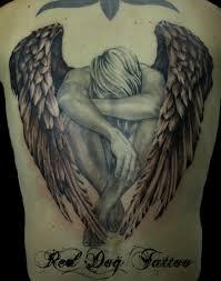 heavenly ink tattoos com