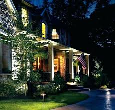 Home Depot Solar Landscape Lights Best Solar Landscape Flood Lights Flyingangels Club